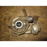 Turbo Volvo V50 2006 2.0D 100kw 9658728580